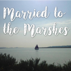 Married_to_the_Marshes_square